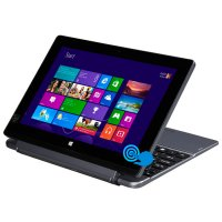 Notebook ACER ONE Quad Core Desmontable Táctil 10.1