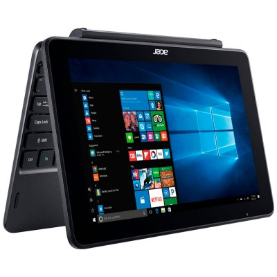 Notebook Acer One 10 de 10.1