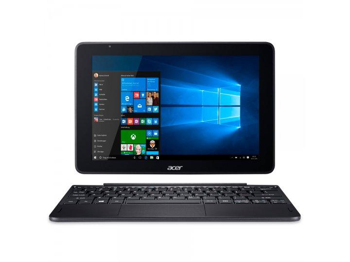 Notebook Acer One 10 de 10.1