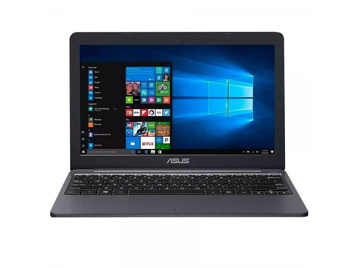 """Notebook Asus de 11.6"""" Intel Celeron 2GB de RAM y 32GB al mejor precio solo en loi"""
