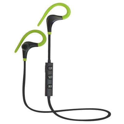 Audifonos Bluetooth Kolke Koa-135 Verde