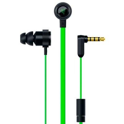 Audífonos Razer Hammerhead V2 al mejor precio solo en loi