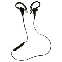 Auriculares Bluetooth manos libres Active Fit al mejor precio solo en LOI