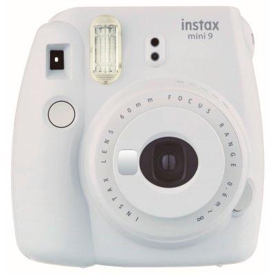 Fujifilm instax mini 9 Instantanea White al mejor precio solo en loi