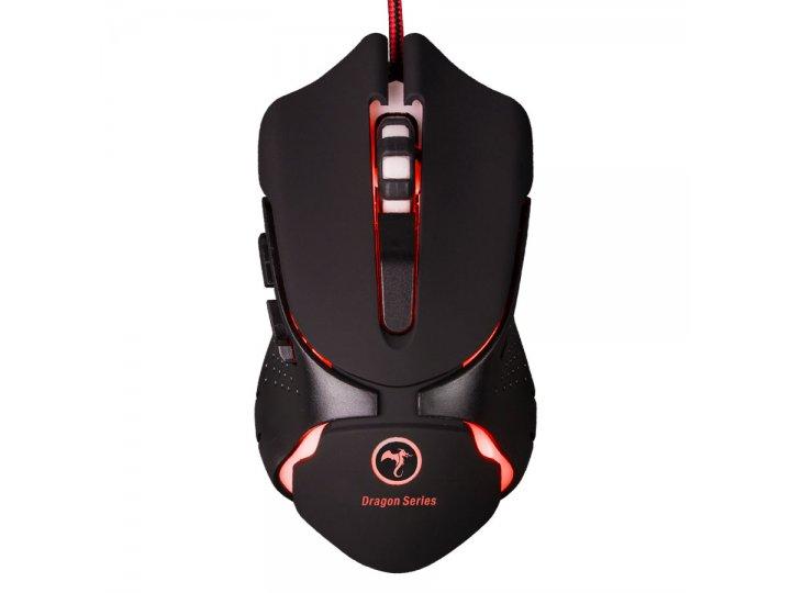 Combo Gamer Teclado, Mouse, Audífonos y Mouse-Pad al mejor precio solo en LOI