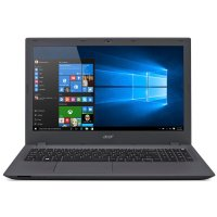 Notebook Acer Core i5 con nNvidia GeForce 940M