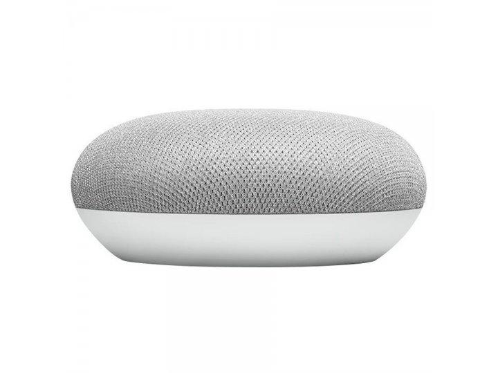 Google Mini Home Chalk Parlante al mejor precio solo en loi