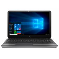 Notebook HP Core i7 Nvidia Geforce 940mx 12gb 1tb WIN10 al mejor precio solo en loi