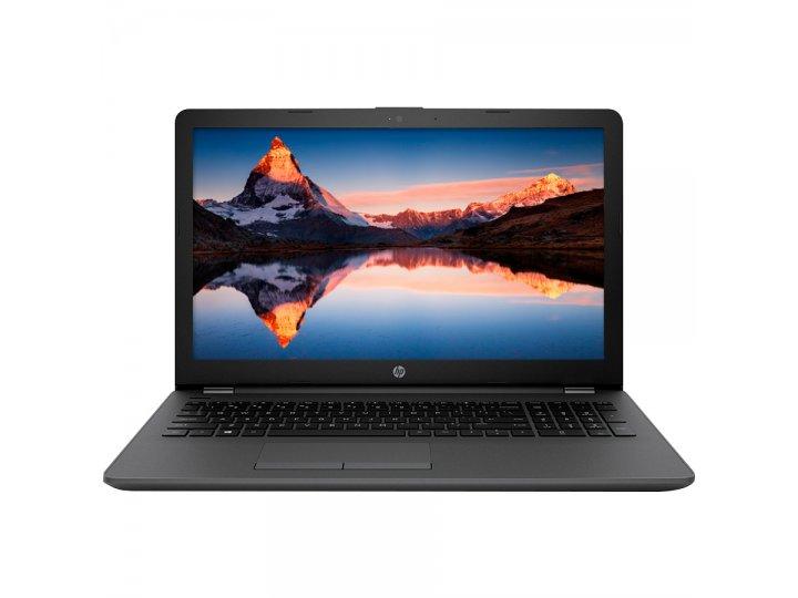 Notebook HP AMD Quad-Core 15.6'' 8GB 1TB Radeon R5 al mejor precio solo en loi