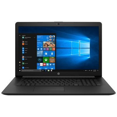 Notebook HP Pavilion 15.6
