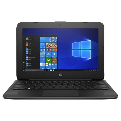 Notebook HP Stream 11.6