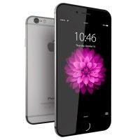 Apple iPhone 6 de 16GB Certificado por Apple Nuevo al mejor precio solo en loi