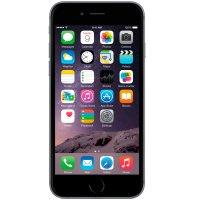 Apple iPhone 6s de 16GB 1 Año Garantía al mejor precio solo en LOI
