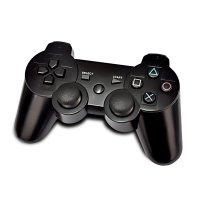 Joystick Inalámbrico Bluetooth para PS3