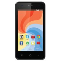 Smartphone Android 3G Kolke SM4 Life