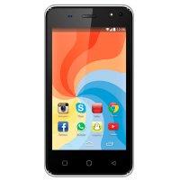 Smartphone Android 3G Kolke SM4 Life Blanco
