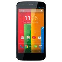 Smartphone Motorola MOTO G 16GB 4,5