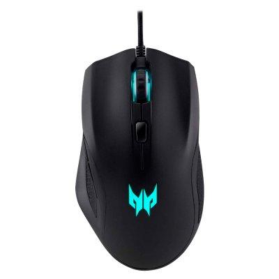 Mouse Gamer Acer Predator Cestus 320 al mejor precio solo en loi
