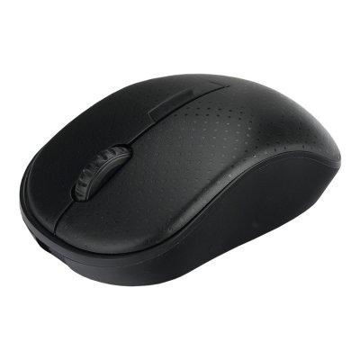 Mouse Inalámbrico con Tecnología BlueTrack Kolke KEM-25 al mejor precio solo en loi