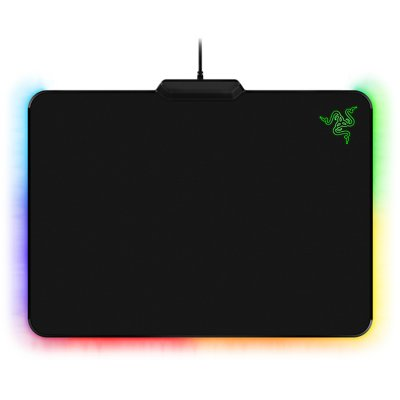MousePad Razer Firefly Cloth Edition al mejor precio solo en Loi