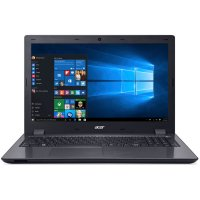 Notebook ACER Core i7 15.6