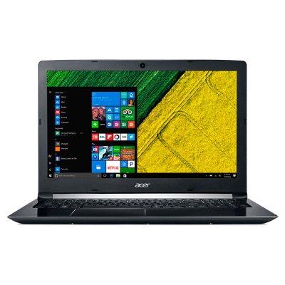 Notebook Acer Aspire 5 Core i5 8GB al mejor precio solo en loi