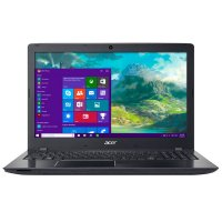 Notebook Acer Intel Core i5 de 15,6