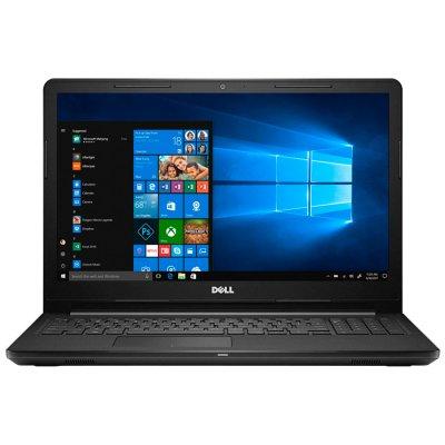 """Notebook Dell Inspiron de 15.6"""", con Intel Core i3, 4GB al mejor precio solo en loi"""