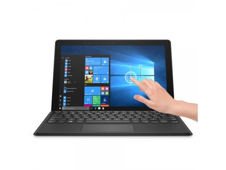 Notebook DELL Latitude 5285 Convertible Core i5 8GB al mejor precio solo en loi