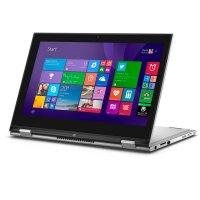Notebook Dell Core i3 Táctil convertible 2 en 1