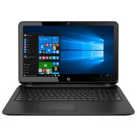 Notebook Hp Dual Core 15,6´ 500gb Dvd Win10