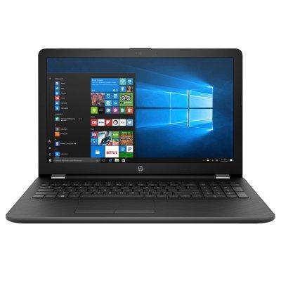 Notebook HP Core i7 de 15.6