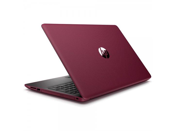 Notebook HP 15.6