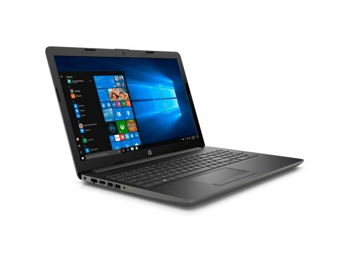 Notebook HP Táctil 15.6'' Intel Core i5 4GB 1TB Win 10 al mejor precio solo en LOi