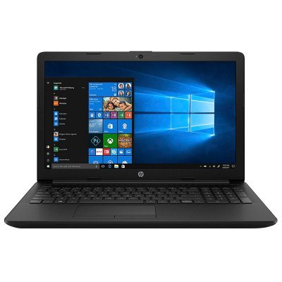 Notebook HP 15.6