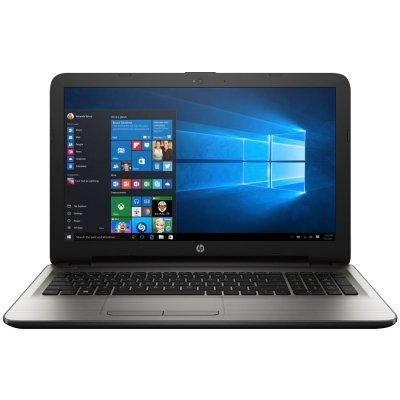 Notebook HP 15,6'' táctil Core i7 12GB RAM Nueva al mejor precio solo en loi