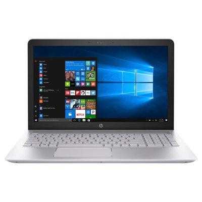 Notebook HP Intel Core i5 8th generación 15.6'' 1TB al mejor precio solo en loi