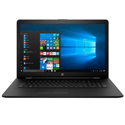 Notebook HP 17.3'' Intel Core i5 8GB Ram 1TB al mejor precio solo en loi