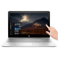 Notebook HP Intel Core i7 Táctil UHD 12GB 256GB SSD al mejor precio solo en LOI