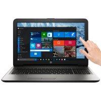 Notebook HP Intel Core i3 de 15,6