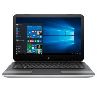 Notebook HP Intel Core i5 de 14