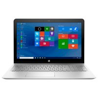 Notebook HP Core i7 15,6