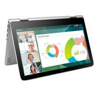 Notebook HP Spectre x360° Core I7 FullHD Táctil 8GB al mejor precio solo en LOI
