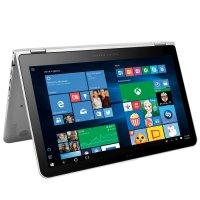 Notebook HP ENVY 360º Core I5 FullHD Táctil 12GB 1TB al mejor precio solo en LOI