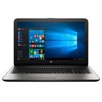 Notebook HP Core i7 15.6