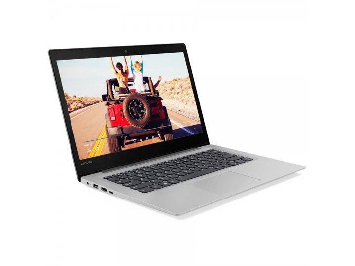 Notebook Lenovo 130S-11IGM 11.6