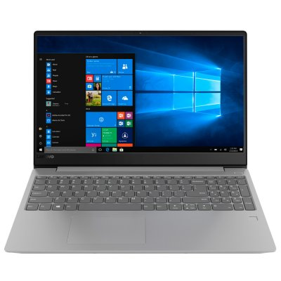 Notebook Lenovo IdeaPad 330s 15.6