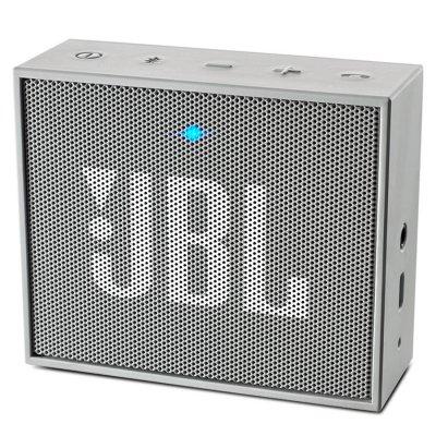 Parlante Bluetooth JBL GO! al mejor precio solo en LOI