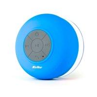 Parlante portátil Waterprof a prueba de agua Bluetooth