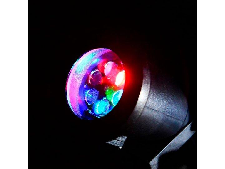 Pincho Proyector LED Kolke a prueba de agua al mejor precio solo en loi